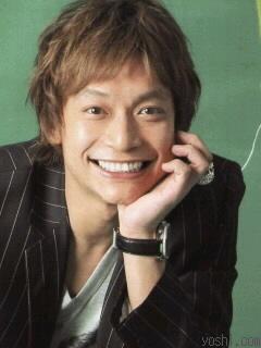 20120201_ariyoshihiroiki_19