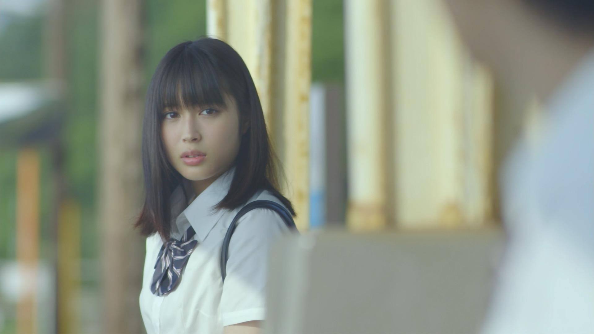 お姉ちゃんだってかわいい】話題の女優、広瀬アリスの髪型を網羅