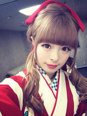 girlswalker_38813_3