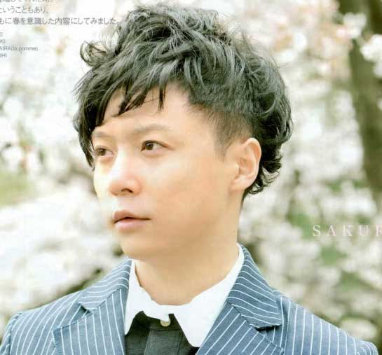 doumoto-tsuyoshi-003