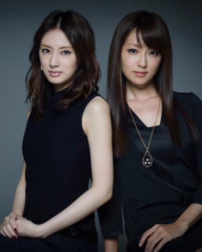 kyon5