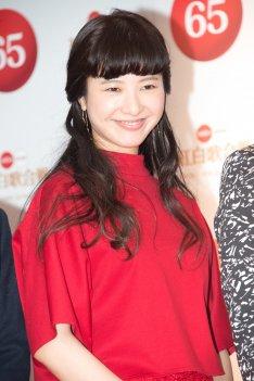 yuri16