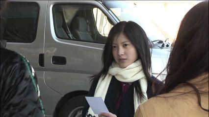 yuri19