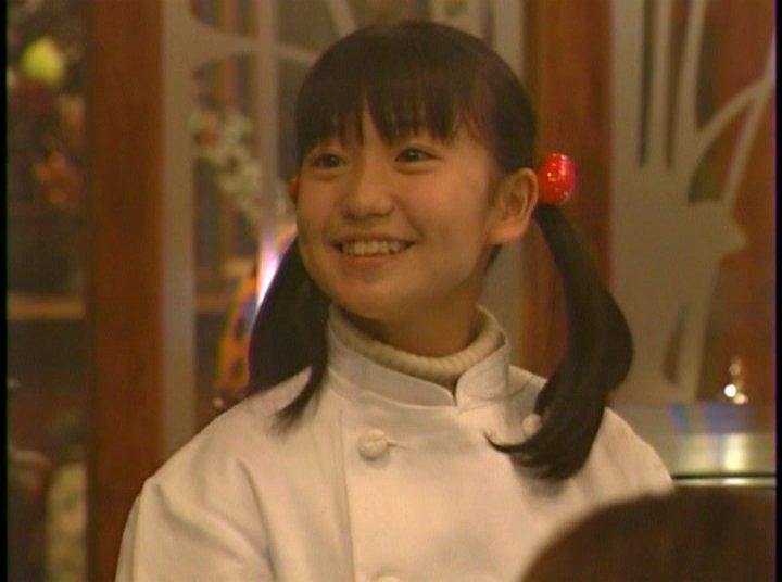 yuuko12