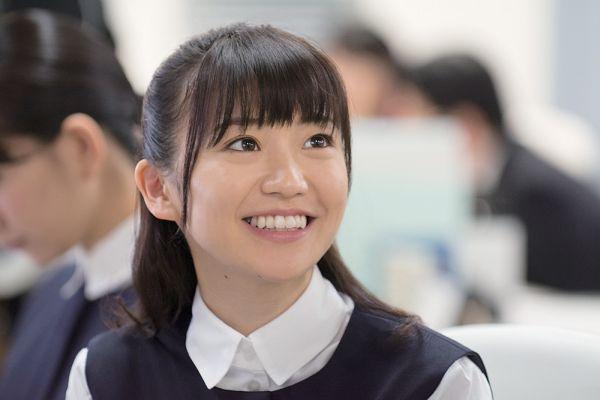 yuuko13