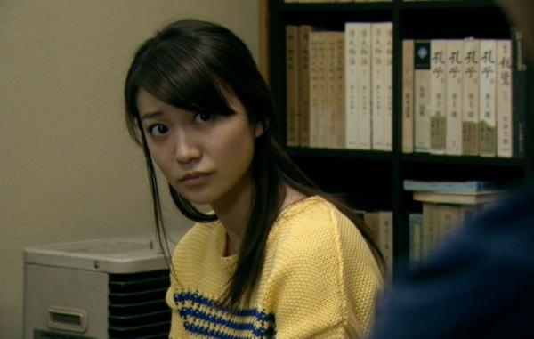 yuuko16
