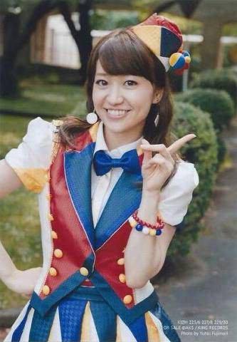 yuuko21