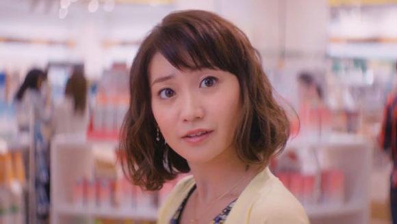 yuuko7