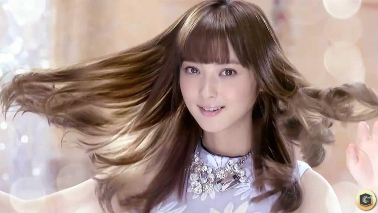 最も 人 100 日本 で 美しい 顔 人 世界