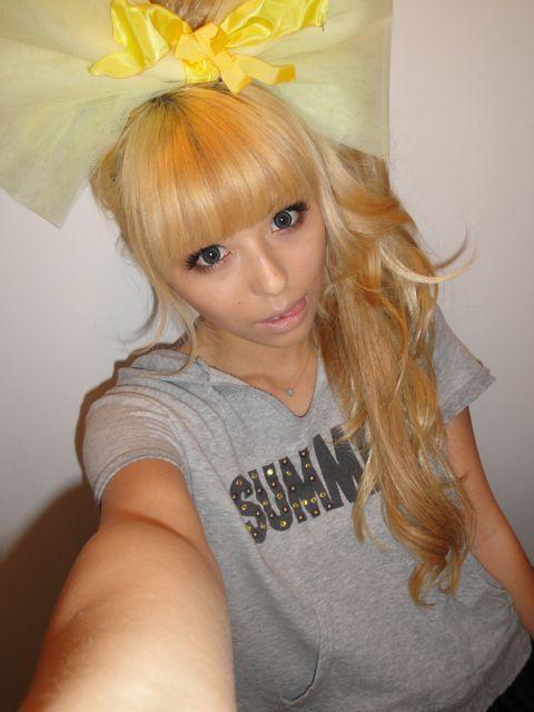 20111006_atushi_12