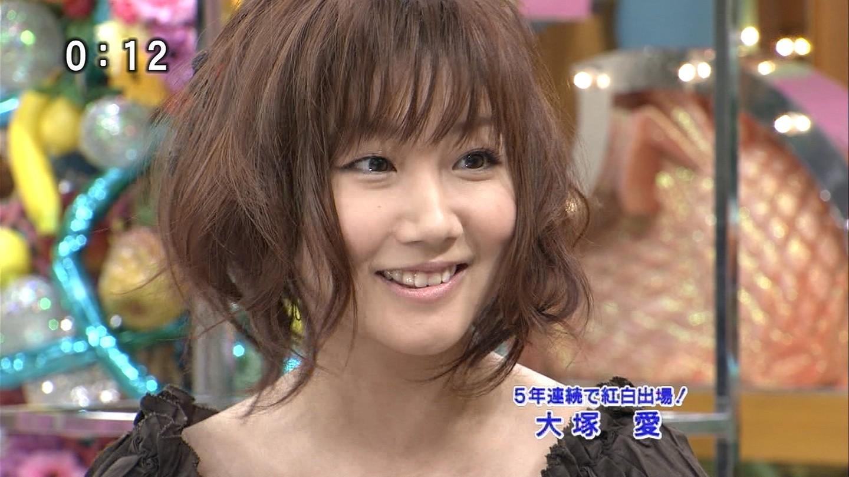 20131207_ootsukaai_1