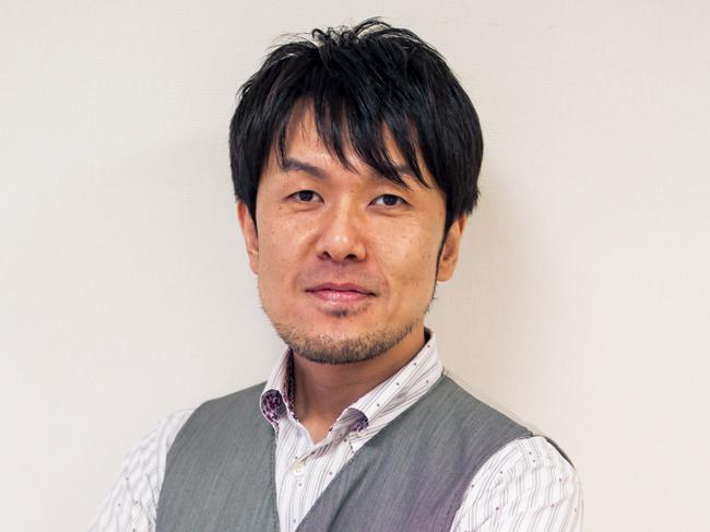 土田晃之の画像 p1_30