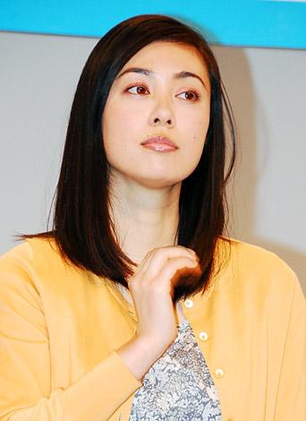 kazue10