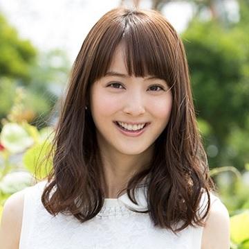 sasaki_20150601