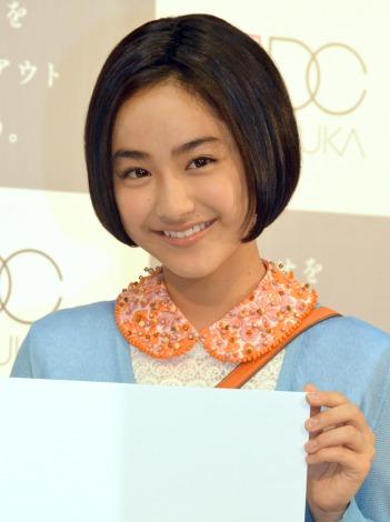 yuuna1