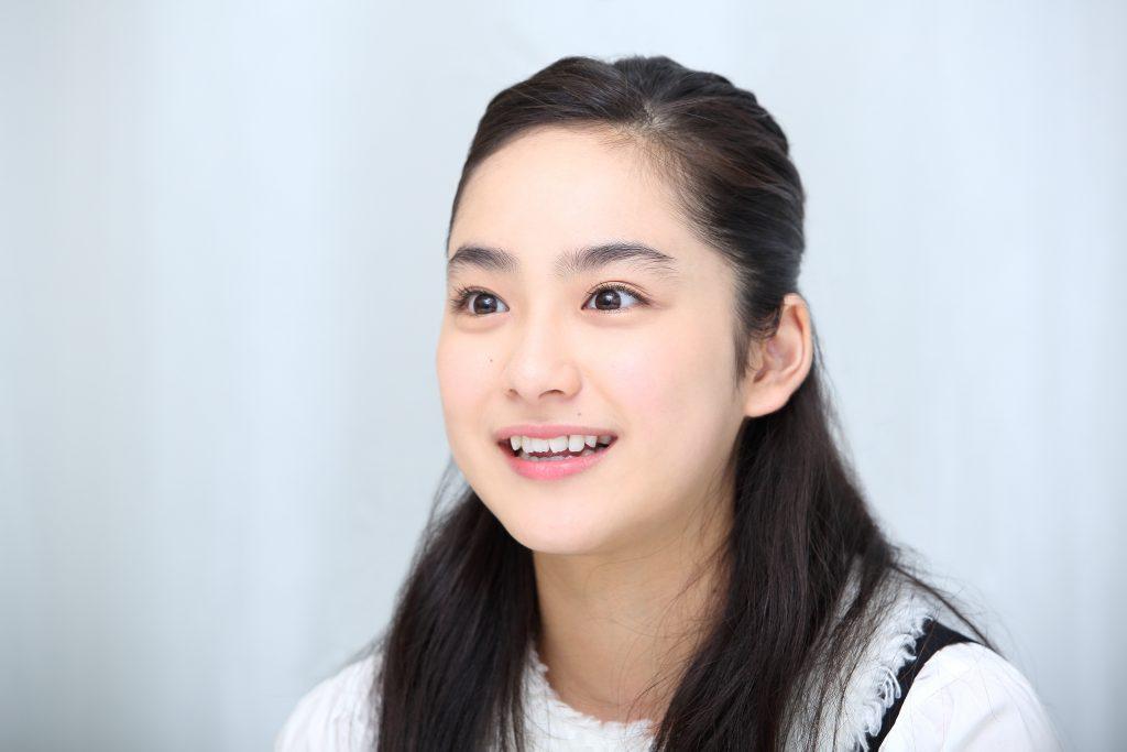 yuuna3