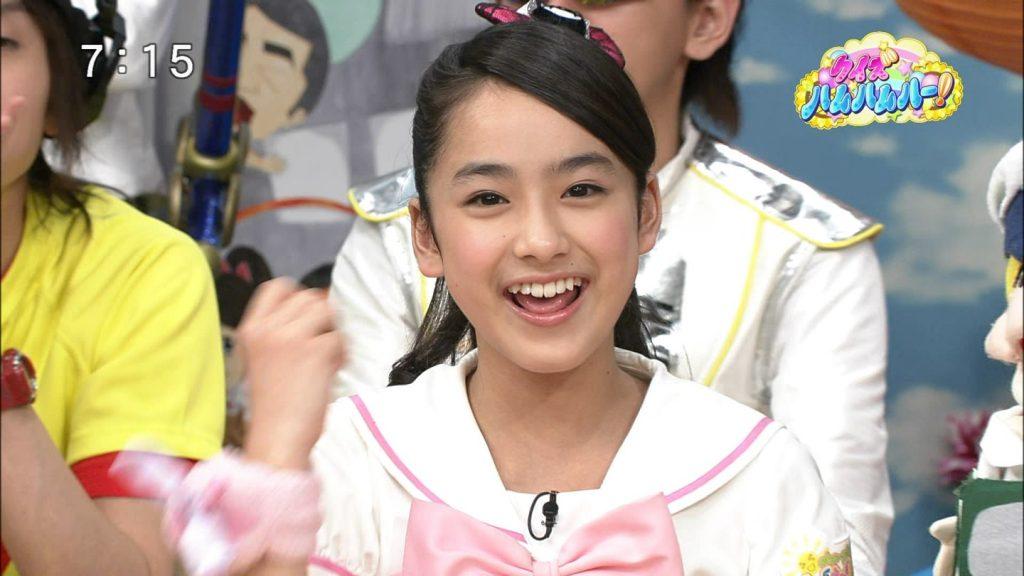 yuuna4