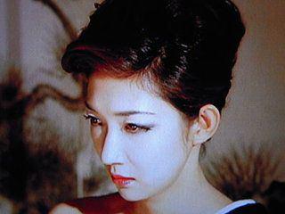 虻川美穂子の画像 p1_6