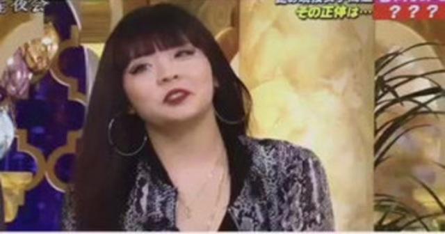 現役女子高生ラッパー・ちゃんみなの髪型まとめ〜インスタ、PVなど〜