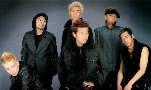 exile14-01