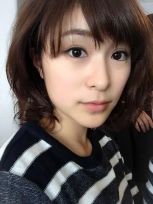 sokai-sokai.blog_.so-net.ne_.jp-o0480064013313886119_mini