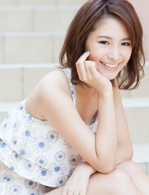 www.bugsy_.co_.jp-ako_l_mini