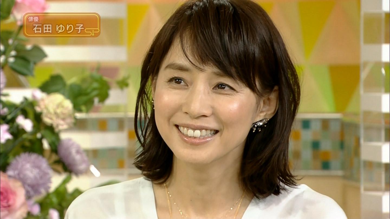 石田ゆり子の画像 p1_33